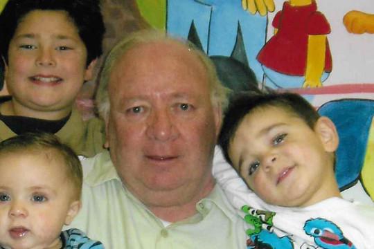 Mỹ: Trả tự do cho người đàn ông thụ án 505 năm tù vì tội rửa tiền