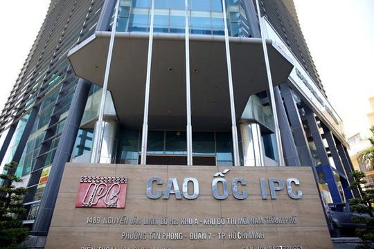 Khởi tố nguyên Phó Chánh văn phòng Thành ủy TP.Hồ Chí Minh và 11 bị can