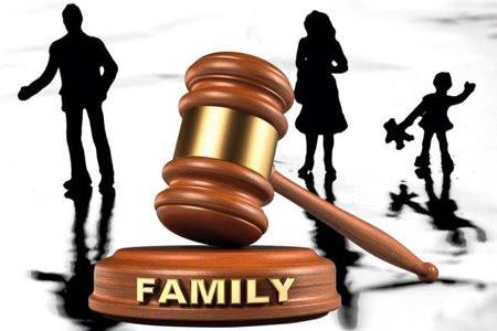 Câu chuyện hòa giải về vụ án ly hôn ở Ninh Bình