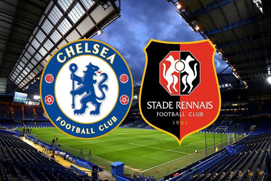 Chelsea – Rennes: Sự chờ đợi đáng để kỳ vọng từ The Blues