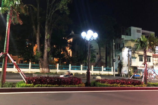 """Vụ """"hỗn chiến"""" dẫn đến chết người tại chợ đêm Pleiku, Gia Lai: Sẽ có bản án đúng người, đúng tội"""