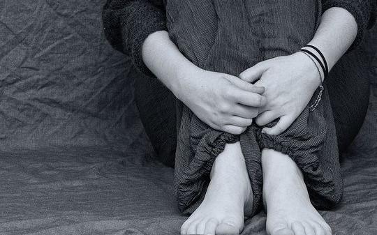 Trầm cảm - nguyên nhân của những cái chết đau lòng