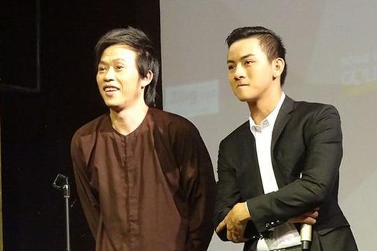 Hoài Lâm trở lại với bản ballad cuối cùng trong năm 2020