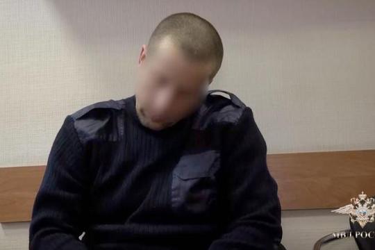 Hai kẻ sát nhân hàng loạt nhắm vào phụ nữ lớn tuổi gây rúng động nước Nga