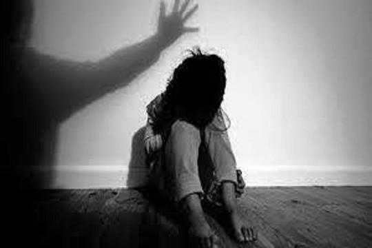 Điều tra vụ hai bé gái khuyết tật nghi bị xâm hại tình dục
