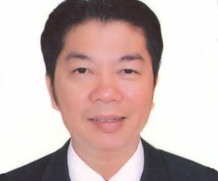 Khởi tố nguyên Phó Chủ tịch UBND quận Bình Thủy về sai phạm đất đai