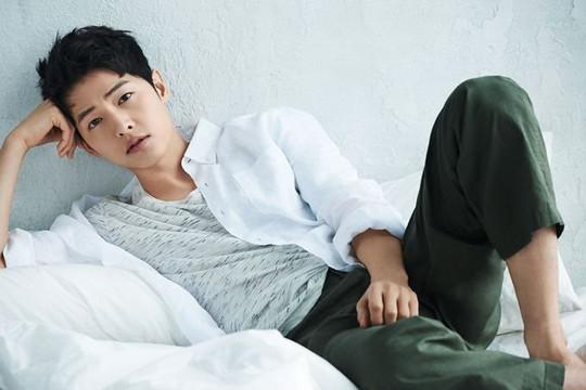 Sau 2 năm vụ ly hôn của Song Hye Kyo và Song Joong Ki vẫn gây ảnh hưởng không nhỏ tới nền công nghiệp điện ảnh Hàn Quốc