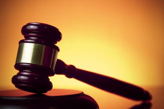 Đề nghị truy tố nguyên Phó Chủ tịch quận Bình Thủy cùng 6 bị can