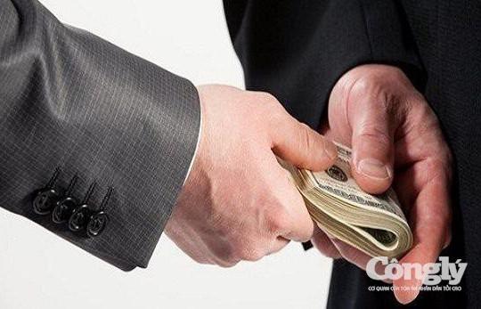 Cựu Giám đốc Công ty CIPC bị truy tố tội Tham ô tài sản