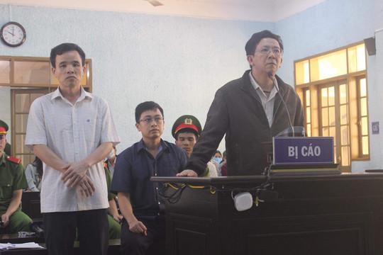 """Nguyên Chủ tịch huyện Đức Cơ bị đề nghị 15 – 16 năm tù về tội """"Tham ô tài sản"""""""