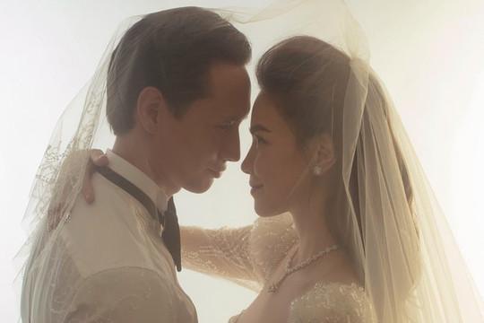 Phim tài liệu của Hồ Ngọc Hà đứng đầu top phim được xem nhiều nhất sau 1 ngày công chiếu