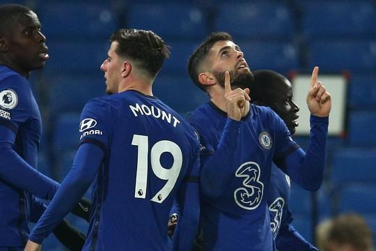 Chelsea – West Ham: Hơn cả một trận cầu 3 điểm