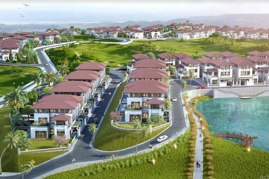 Khai thác chuyên nghiệp, đầu tư villa tại Hạ Long có thể bỏ túi tiền tỷ