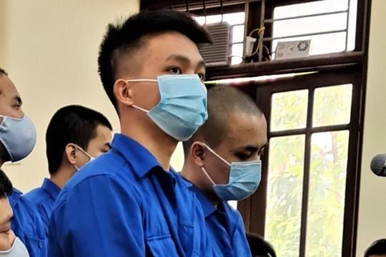 Con nuôi Đường Nhuệ lĩnh 3 năm tù về tội cố ý gây thương tích