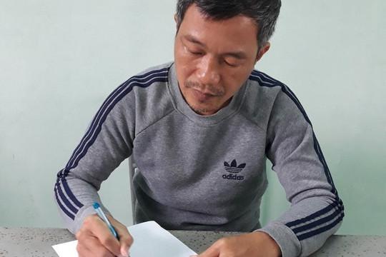 Nhân viên Sở LĐ&XH làm giả hồ sơ vay vốn ngân hàng