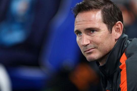 Chelsea: Frank Lampard cần thời gian nhưng Abramovich không nghĩ thế