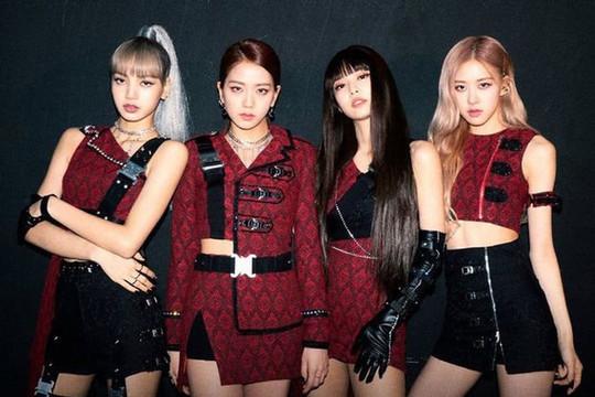 Hai thành viên BlackPink chuẩn bị ra mắt MV solo