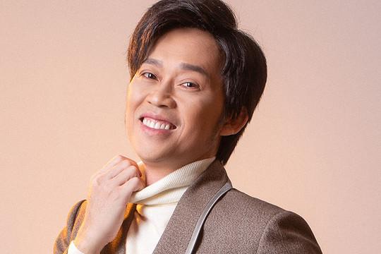 Hoài Linh, Minh Nhí làm giám khảo 'Thách thức danh hài' mùa 7