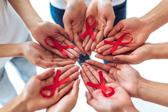 10 sự kiện tiêu biểu về phòng chống HIV/AIDS tại Việt Nam năm 2020