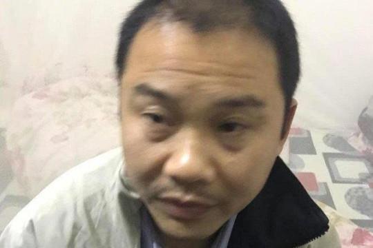 Gã xe ôm khống chế cướp tài sản rồi hiếp dâm nữ hành khách