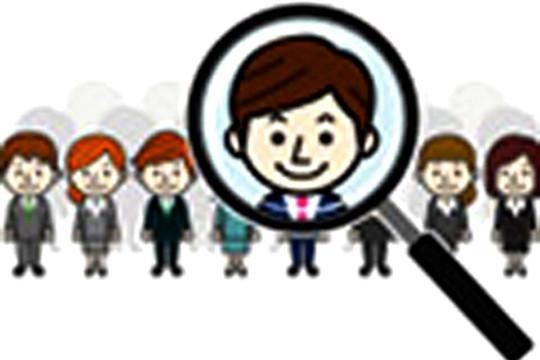 Thông báo tìm kiếm người vắng mặt tại nơi cư trú (số 56/2021)