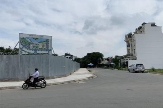 Công khai đồ án điều chỉnh quy hoạch KĐT An Phú-An Khánh, tạo sự đồng thuận từ người dân