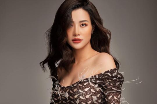 Loạt sao Việt gửi lời khen đến tiểu công chúa nhà Đông Nhi – Ông Cao Thắng