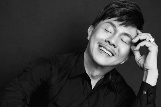 WeChoice Awards 2020 thay mặt khán giả gửi tới cố nghệ sĩ Chí Tài lời tri ân cuối cùng