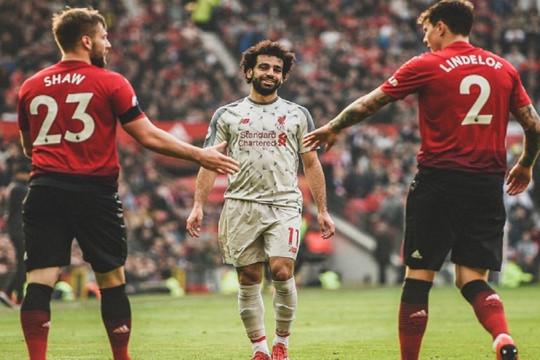 Ngoại hạng Anh vòng 19: Đại chiến ngôi đầu, sự trở lại của Lampard và cỗ máy Man City