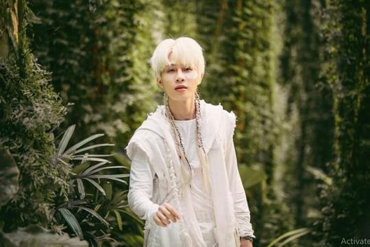 Jack vượt qua Binz trở thành nghệ sĩ Việt Nam đầu tiên giành giải thưởng ATA