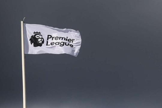 """Vòng 19 Ngoại hạng Anh: """"Ngư ông đắc lợi"""" Man City, Chelsea, Tottenham ca khúc khải hoàn"""