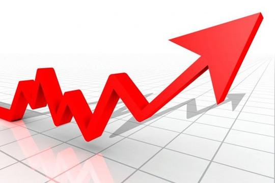 Năm 2021, tăng trưởng kinh tế Việt Nam có thể đạt 6,9%