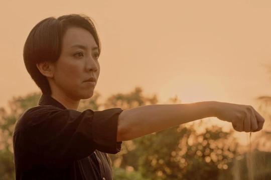 Chị Mười Ba lọt tốp phim Việt Nam có doanh thu cao nhất mọi thời đại