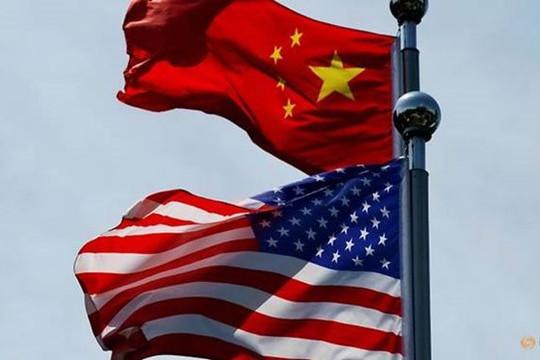Tin vắn thế giới ngày 21/1: Trung Quốc trừng phạt 28 quan chức cấp cao và chính khách hàng đầu của Mỹ