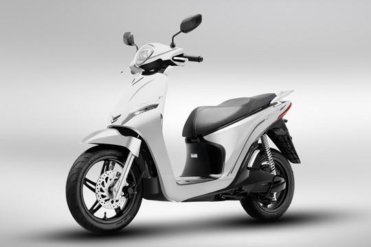 Vinfast ra mắt hai dòng xe máy điện mới và công bố mô hình trải nghiệm mua sắm O2O