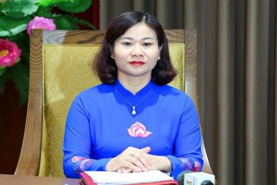 Hà Nội có đóng góp rất lớn cho thành tựu chung của đất nước