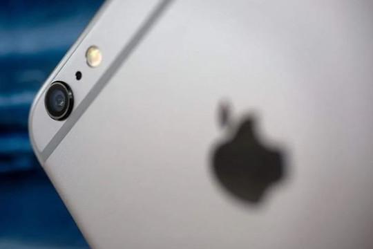 Apple bị Hiệp hội người tiêu dùng Ý Altroconsumo khởi kiện