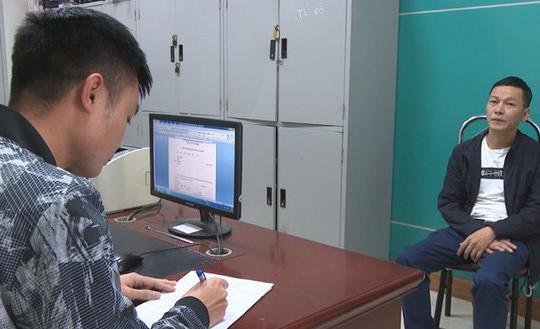 Điều tra các nhóm giang hồ cưỡng đoạt hàng trăm tỷ ở Vịnh Hạ Long