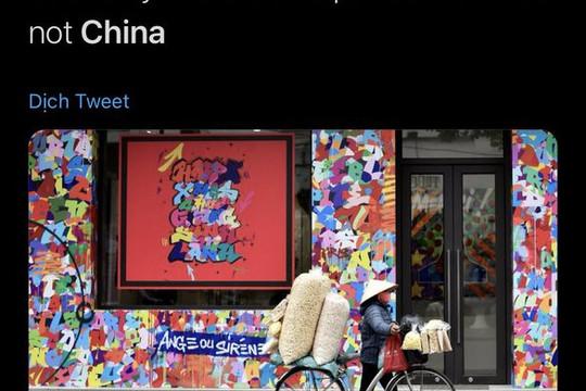 CNBC: Kinh tế Việt Nam tăng trưởng mạnh nhất châu Á