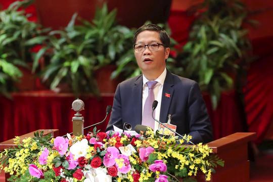 Những thách thức lớn đối với ngành công nghiệp Việt Nam