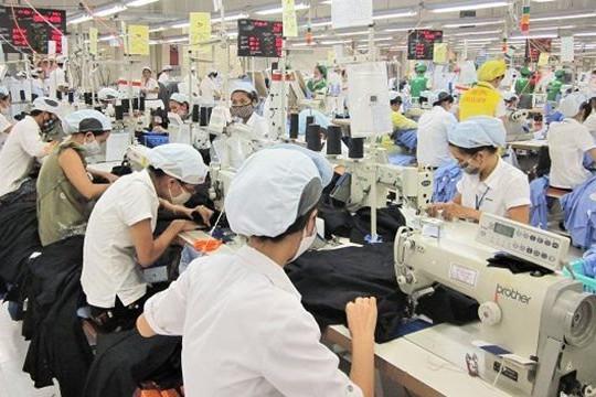 BHXH Việt Nam giao chỉ tiêu phấn đấu phát triển người tham gia BHXH, BHYT, BHTN năm 2021