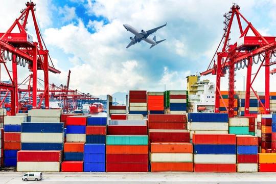 Bộ Kế họach và Đầu tư đưa ra các giải pháp phát triển kinh tế - xã hội trong 6 tháng đầu năm 2021
