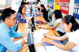 Hà Nội thực hiện giảm chi hỗ trợ từ ngân sách nhà nước