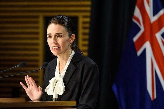 New Zealand lại phong tỏa thành phố lớn nhất nước