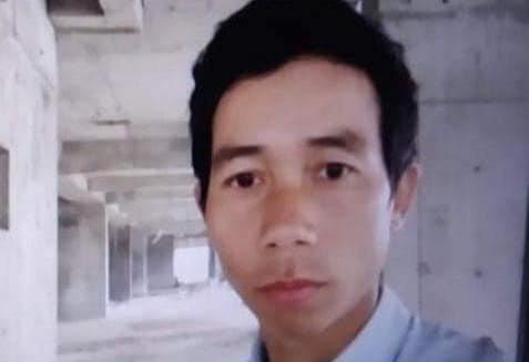Đã bắt được nghi phạm sát hại vợ trong đêm ở Sơn La