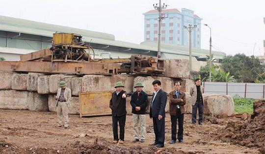 TP Hồ Chí Minh: Thu hồi thêm, đấu giá đất để đền bù thỏa đáng
