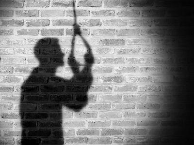 Trầm cảm vì không chữa khỏi bệnh, người đàn ông 41 tuổi thắt cổ tự tử