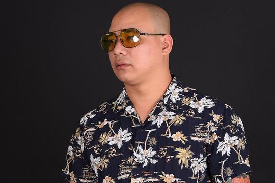 Dương Tuấn – người lên tích xanh Facebook cho nghệ sĩ Việt tức giận vì bị giả mạo mạng xã hội Zalo