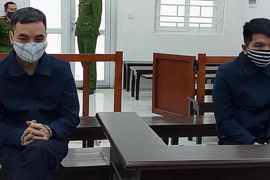 Hacker lĩnh án tù vì xâm nhập trái phép tài khoản của Vietnam Airlines