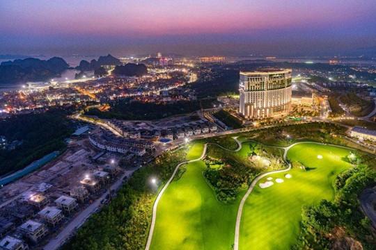 Ông Trịnh Văn Quyết hoàn tất mua thêm 15 triệu cổ phiếu FLC